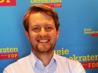 Christoph Ditschler
