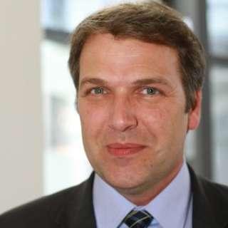 Person: Jörg Behlen