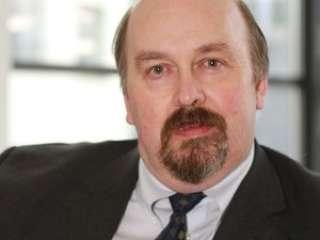 Karl Zissel