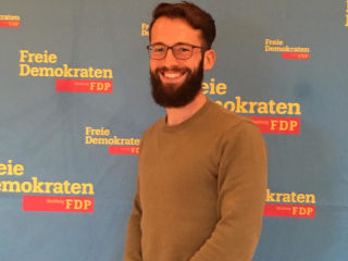 Philipp Kellermann