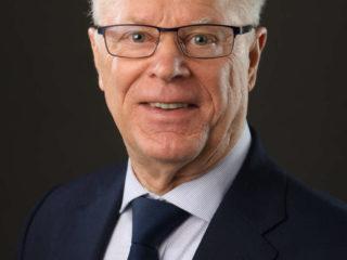 Hans-Otto Seitz