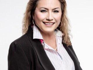 Kay-Ina Köhler