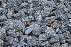 Thema: Freiwilliger Verzicht auf Steingärten