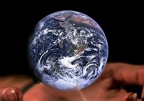 Thema: Klimaschutz vor Ort