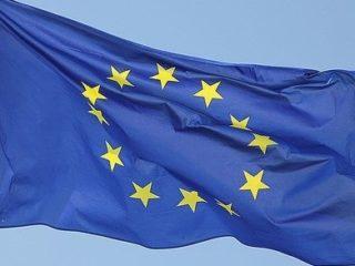 Thema: Europabeauftragte